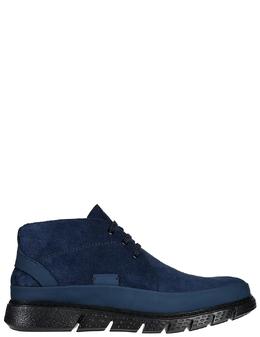 Ботинки Fabi 112901