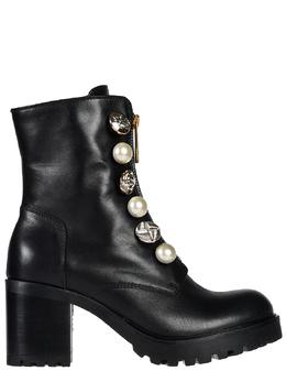 Ботинки Tosca Blu 112967