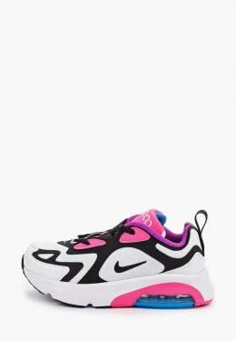 Кроссовки Nike AT5631