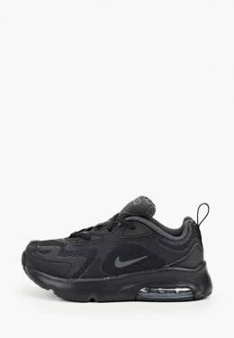 Кроссовки Nike AT5628