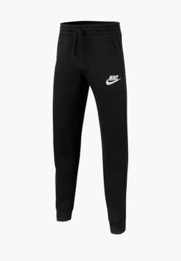 Брюки спортивные Nike CI2911