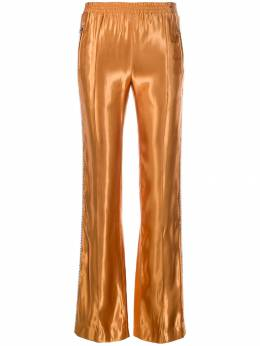Area спортивные брюки с кристаллами PF19P08048