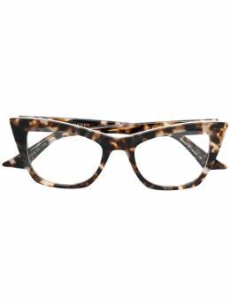 Dita Eyewear очки 'Showgoer' DTX513