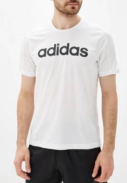 Футболка спортивная Adidas DU1234