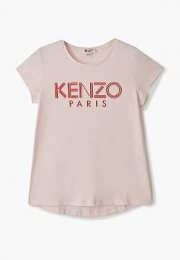 Футболка Kenzo KP10178