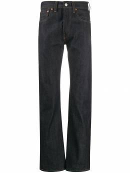 Levi's Vintage Clothing джинсы 1947 501 475010200