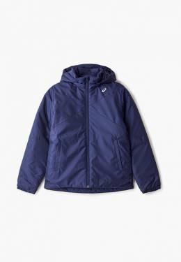 Куртка утепленная Asics 2034A084