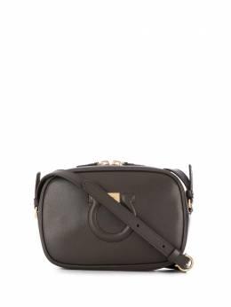 Salvatore Ferragamo сумка на плечо с логотипом 21H006714324