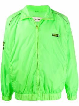 Misbhv спортивная куртка Europa 119M062