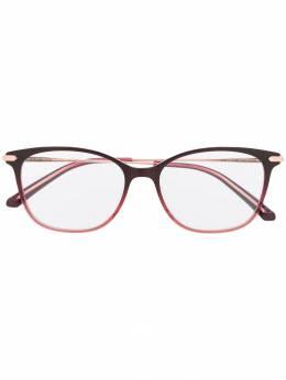 Bolon очки в круглой оправе BJ3072