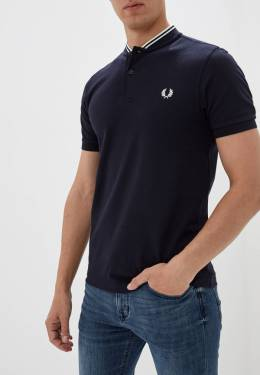 Поло Fred Perry M4526