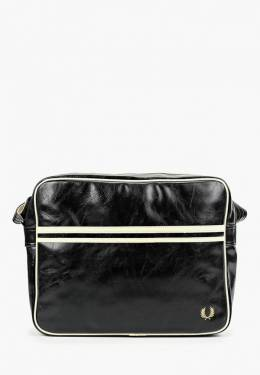 Сумка Fred Perry L7221