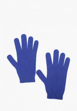 Перчатки United Colors Of Benetton 1033D0129