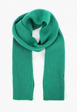 Шарф United Colors Of Benetton 1044C0156