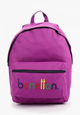 Рюкзак United Colors Of Benetton 6FK8B11LR