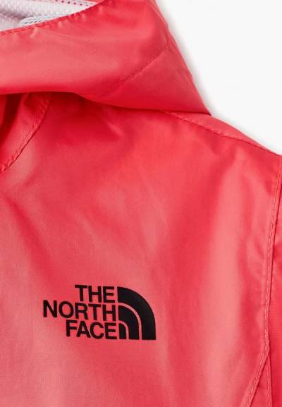 Ветровка The North Face T93NHT4CK - 3