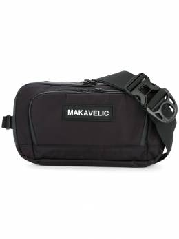 Makavelic сумка на плечо 'Da Move' 310710302