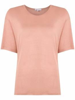 NK футболка Tom CS020761