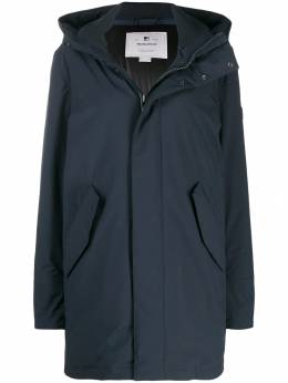 Woolrich парка Mountain WOCPS2884UT0102