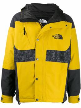 The North Face куртка 94' Rage T93XAPHS7