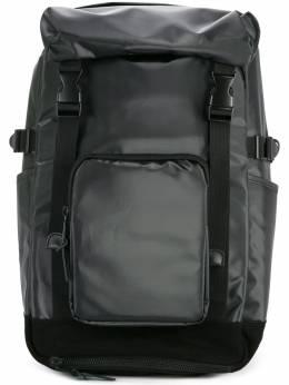 Makavelic рюкзак 'Monarca CP511' 310710109