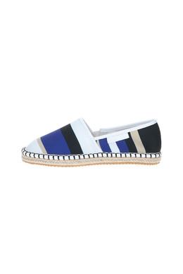 Эспадрильи Armani Jeans 925155