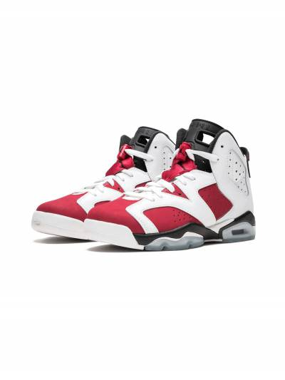 Jordan Air Jordan 6 Retro sneakers 384665160 - 2