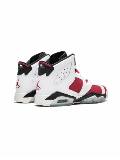 Jordan Air Jordan 6 Retro sneakers 384665160 - 3