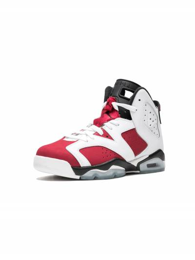 Jordan Air Jordan 6 Retro sneakers 384665160 - 4
