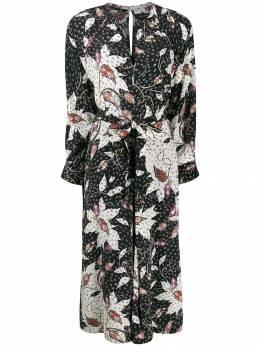 Isabel Marant платье Lympia RO118619A022I