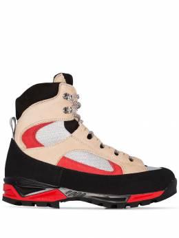 Diemme ботинки Civetta DI1907CI01