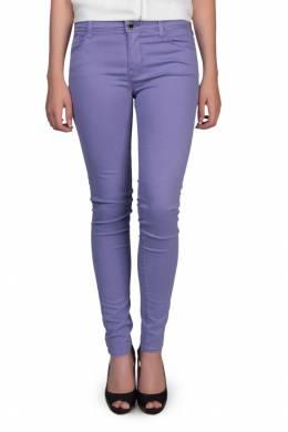 """Фиолетовые брюки от """"Аrmani"""" Armani Jeans 1742149054"""