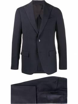 Dell'oglio строгий костюм-двойка IL762AEEW53703