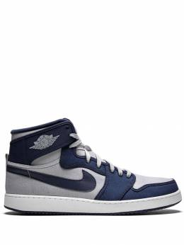 Jordan кроссовки Og Rival Pack 655328900
