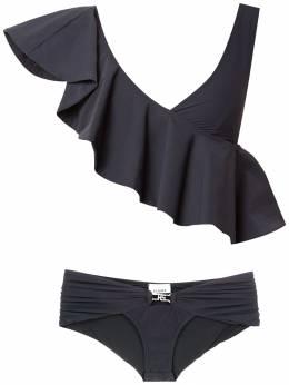Amir Slama bikini bottoms 10496