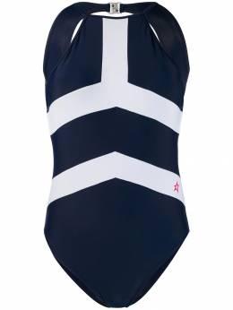 Perfect Moment купальник с открытой спиной S19W0101701