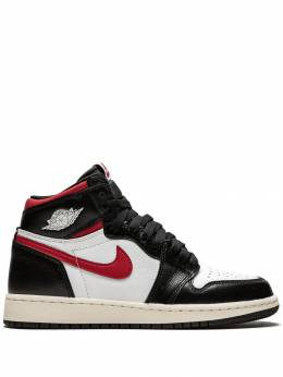 Nike Kids кроссовки Air Jordan 1 Retro High OG 575441061