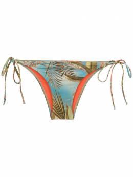 Lygia & Nanny Thai bikini bottom 39060073