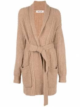 Dvf Diane Von Furstenberg кардиган-пальто Ilaria 13340DVF