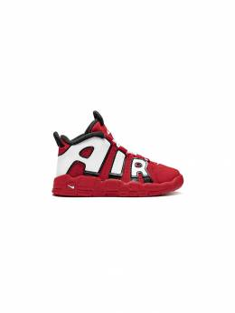 Nike Kids кроссовки Air More Uptempo QS CD9404600
