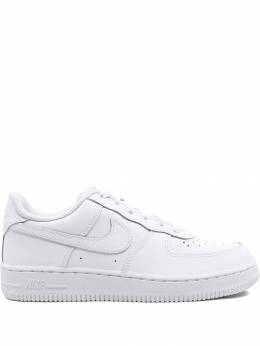 Nike Kids кроссовки Air Force 1 314193117