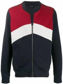 Ron Dorff куртка на молнии 08ZS1503FR