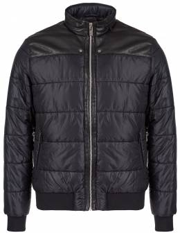 Куртка Karl Lagerfeld 113002