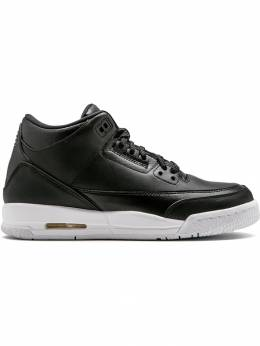 Jordan кроссовки Air Jordan 3 Retro 398614020