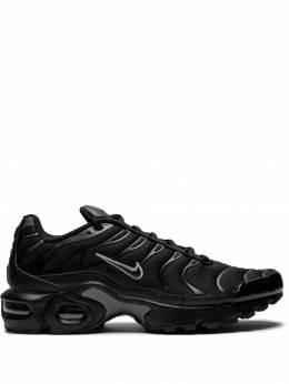 Nike Kids кроссовки Air Max Plus (GS) 655020053