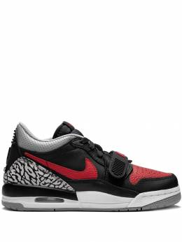 Jordan кроссовки Air Jordan Legacy 312 Low (GS) CD9054006
