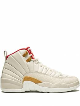 Jordan кроссовки Air Jordan 12 Retro CNY GG 881428142