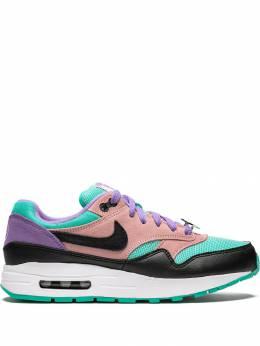 Nike Kids кроссовки Air Max 1 NK Day AT8131001