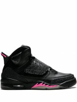 Jordan кроссовки Jordan Son Of GG 512242009