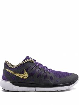 Nike Kids кроссовки Free 5.0 DB 725565580